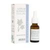 Aromax Aromax borágóolaj szérum