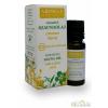 Aromax Aromax Szaunaolaj Frissitő 10 ml