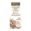 Aromax Citrom-Fahéj-Szegfűszeg légfrissítő spray