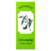 Aromax Citrom illóolaj