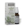 Aromax Eukaliptusz-borsosmenta-kakukkfű légfrissítő spray 20 ml