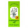 Aromax Földimogyoró olaj - 50 ml