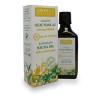 Aromax frissitő szaunaolaj - 50 ml