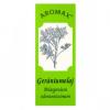 Aromax Geránium illóolaj