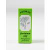 Aromax Geraniumolaj Aromax - 10ml