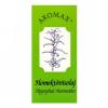 Aromax Homoktövis olaj - 50 ml
