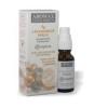 Aromax Indiai citromfű-borsosmenta-szegfűszeg légfrissítő spray 20 ml