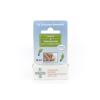 Aromax köröm-lábápoló ecsetelő 10 ml