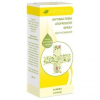 Aromax Kubeba-citrom légfrissító spray  - 20ml