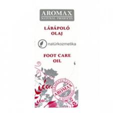 Aromax lábápoló olaj kozmetikum
