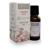 Aromax Lábápoló olaj (20 ml)