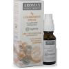 Aromax Légfrissítő spray indiai citrom illatú 20ml
