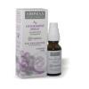 Aromax Levendula-teafa légfrissítő spray 20 ml