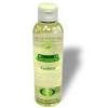 Aromax masszázsolaj Lendület 250 ml