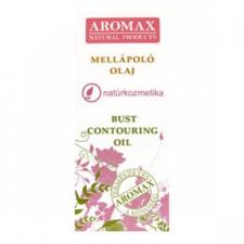 Aromax mellápoló olaj kozmetikum