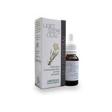 Aromax Natúrkozmetika Ligetszépe olaj 20 ml testápoló