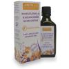 Aromax Natúrkozmetika Narancsbőr Elleni olaj 50ml