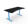 Arozzi Arena Gaming asztal - Kék