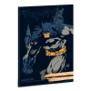 ARS Una A/5 leckefüzet Batman