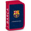 Ars Una Barcelona írószerekkel töltött tolltartó