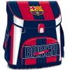 Ars Una Barcelona kompakt easy mágneszáras iskolatáska, hátizsák