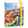 Ars Una Cities-Barcelona füzetbox A/5