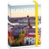 Ars Una Cities-Budapest füzetbox A/5