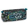 Ars Una Elasti City henger alakú tolltartó