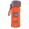ARS Una kulacs - 450 ml, narancssárga
