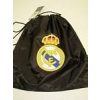 Ars Una Real Madrid 93566629