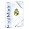 Ars Una Real Madrid gumis dosszié A/4