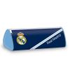 Ars Una Real Madrid keskeny hengeres tolltartó