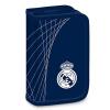 Ars Una Real Madrid tolltartó kihajtható füllel kék színben