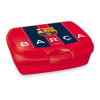 Ars Una UZSONNÁS DOBOZ AUS FC BARCELONA