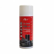 Art AS-04 compressed air 400ml tablet kellék