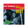 Art Blakey & The Jazz Messengers Dig That Beat (CD)