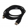 Art cable USB 2.0 for Printer Amale-Bmale 1.8M oem