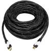 Art HDMI Összeköto Fekete 15m OEM-36OP