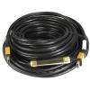 Art HDMI Összeköto Fekete 25m KABHD/HD 25M AL-OEM-40