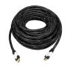 Art kábel HDMI apa/HDMI 1.4 apa 15m with ETHERNET fonott oem