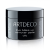 Artdeco Eye Makeup Remover Pads - olajos sminklemosó