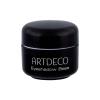 Artdeco Eyeshadow Base szemhéj primer 5 ml nőknek