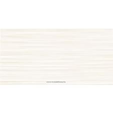 Arté Arte Elida 6 csempe 22,3x44,8 csempe