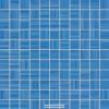 Arte Elida 5 mozaik 30x30