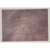 Arté Magnetia Magnetia graphite falicsempe 25x36