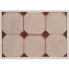 Arté Magnetia patchwork dekorlap 25x36