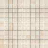 Arté Perla 1/pearl mozaik csempe