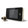 Artemisz ® DDV 8026 Digitális Ajtókitekintő