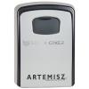 Artemisz ® Nagyméretű Kulcs Őr (Key Safe)
