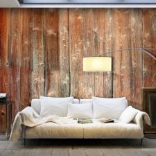 Artgeist XXL Fotótapéta - Forest Cottage II tapéta, díszléc és más dekoráció